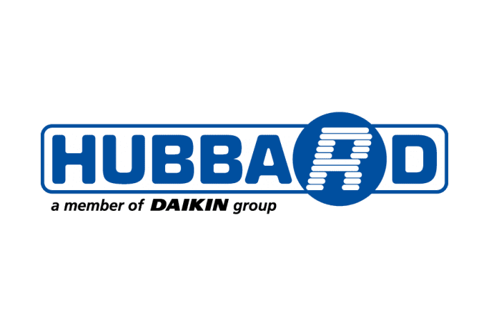 Hubbard Products
