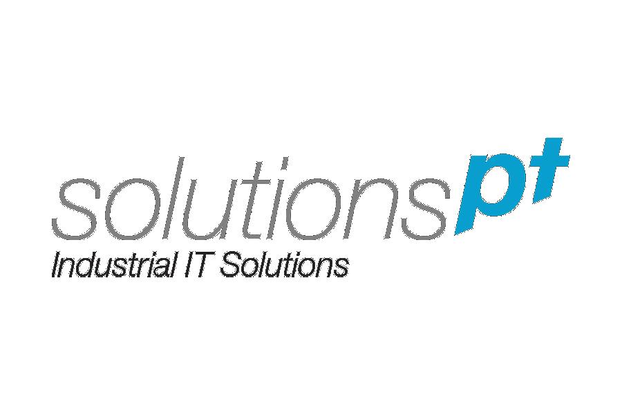 SolutionsPT